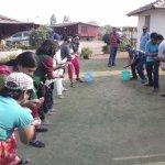 07-team-picnic-