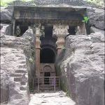 bedse-caves-picnic-spot