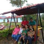 family-picnic-spot-near-mumbai