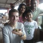 feeding-crabs-at-picnic-agro-center