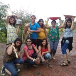 girl-group-picnic-at-pavna