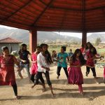 kids-dancing-at-school-picnic