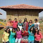 mumbai-womens-group-picnic