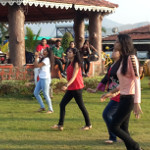 one day picnic locations near pune