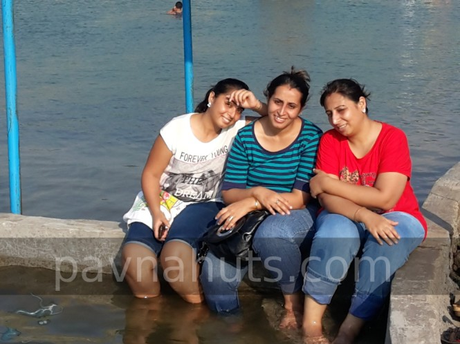 one day trip near pune