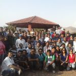 pune-two-day-trip-at-pavnahuts