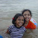 swimming-at-lake-pavna