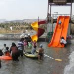 water-slide-fun-picnic