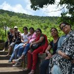 womens-outdoor-gettogether-pune