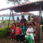 family picnic spots lonavala