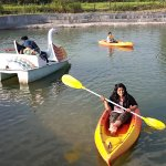 places for weekend near mumbai