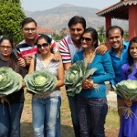 1-day-agro-tourism-picnic-pune