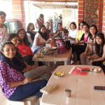 girls-day-out-picnic-pune
