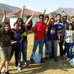 group-picnic-pune
