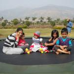 Kids-picnic-spots-pune