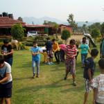 kids-playing-picnic-near-pune