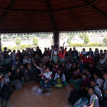 one day picnic spots near pune for schools