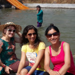 picnic-spots-for-friends-pune
