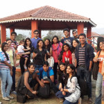 picnic-spots-near-pune-for-groups
