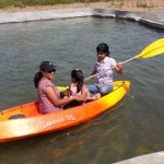 picnic-spots-near-pune-watersports