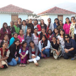 picnic-spots-nearby-pune-groups