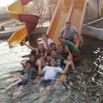 picnic-water-fun-around-pune