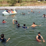 water-fun-picnic-pune