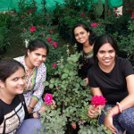 weekend-girls-picnic-at-pavnahuts