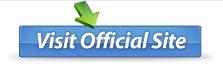 visit-official-site