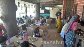 picnic spots for schools near pune 1