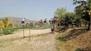 school picnic spots near pune 1