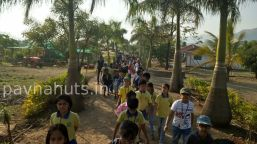 school picnic organised near pune 2
