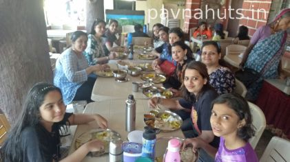 school picnic organised near pune 4